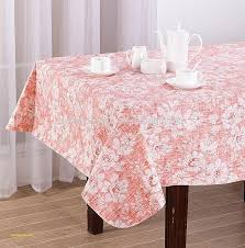 70 inch round vinyl tablecloth outstanding tablecloths inspirational 60 round vinyl fitted tablecloth 60 in fitted
