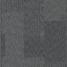 carpet tile texture. 1628065 Gabbro Carpet Tile Texture