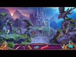 Play the best free hidden object games online with hidden clue games, hidden number games, hidden alphabet games and difference games. 10 Games Hidden Object Puzzle Adventure Ideas Hidden Objects Hidden Object Games Hopa