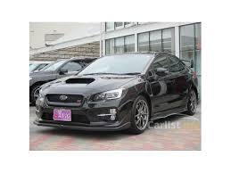 subaru wrx 2015 black. 2015 subaru wrx sti type s sedan wrx black