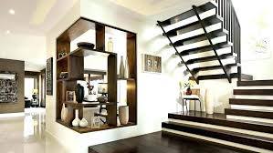 stairway landing decorating ideas hall stairs and landing decorating ideas the hallway