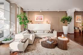 Stylish FT House by Pascali Semerdjian Architects -