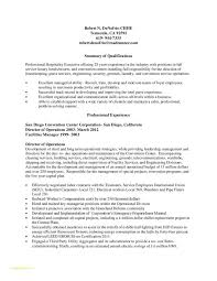 Housekeeper Resume Samples Free And Cv For Housekeeper Examples Cv