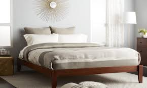 Bed Frame Styles top 5 platform bed styles to plement your bedroom overstock 3537 by xevi.us