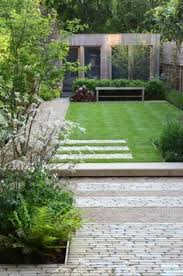 Small Picture OXFORD TOWN HOUSE 3 Trdgrd Pinterest Gardens Victorian