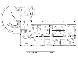 office floor plan templates. Free Floor Plan Templates Mapo House And Cafeteria Office