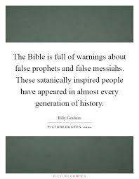 Satanic Bible Quotes Classy Satanic Bible Quotes Sayings Satanic Bible Picture Quotes