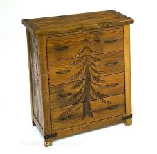 Mountain lodge style furniture Molesworth Mountain Lodge Style Furniture Lodge Style Furniture Reclaimed Wood Chest Of Drawers Mountain Lodge Style Furniture Theboywander Contemporary Design Mountain Lodge Style Furniture Cabin Fever Bedroom Greaternoidawestco