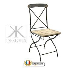 amazoncom furniture 62quot industrial wood. Amazoncom Furniture 62quot Industrial Wood. Farm Chair French Stylepng Style Outdoor Wood