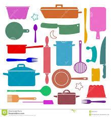 cooking utensils wallpaper. Modren Cooking 1112x1300  For Cooking Utensils Wallpaper D