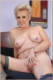 Granny Analporn Sex Nude Celeb Bbw Granny Bigtities