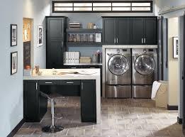 Image Ikea Collect This Idea Laundry Multi Desk Freshomecom Laundry Room Ideas Freshomecom