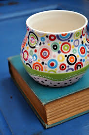 pottery painting ideas for beginners new pottery painting ideas for beginners