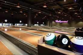 Image result for hollywood bowl leeds