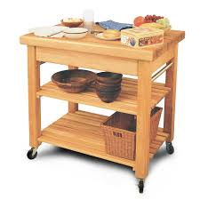 french country kitchen island. Brilliant French Catskill Craftsmen French Country Kitchen Island With Butcher Block Top U0026  Reviews  Wayfair Inside
