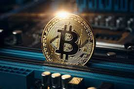 Here we list the cheapest bitcoin exchanges with the lowest fees of 2021. The Cheapest Way To Buy Bitcoin In The Uk A Guide 2021