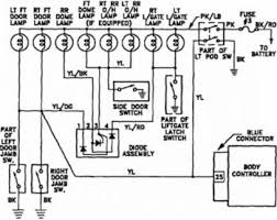 99 plymouth grand voyager wiring diagram moreover relay diagram 1994 interior light wiring diagram of 1992 plymouth voyager