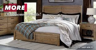 bedroom furniture stores in columbus ohio. Unique Bedroom Bedroom Furniture Shop Beds Intended Furniture Stores In Columbus Ohio T