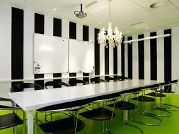 size 1024x768 office break. full size of home officehome office design layout beautiful best designs and coolbest break rooms conference 1024x768
