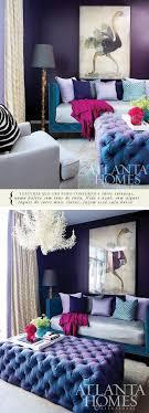 Dark Purple Paint Color Best 25 Dark Purple Walls Ideas On Pinterest Purple Bedroom