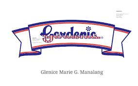 Gardenia By Glenice Marie Manalang On Prezi