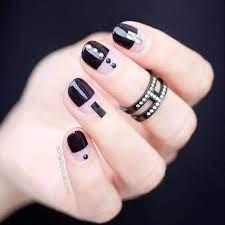 Tutoriales , decorar las uñas de manos y pies, con tutoriales, revistas. Pin En Book Epub Pdf