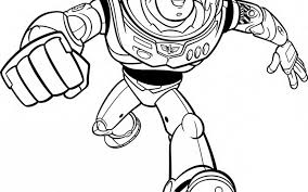 Small Picture Halo Coloring Page Halo Coloring Sheet For Free With Halo