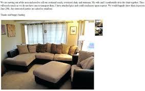 nobby craigslist orlando bedroom set furniture home design ideas and craigslist orlando king bedroom set