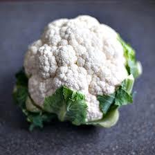 cauliflower. Fine Cauliflower Now  Throughout Cauliflower O