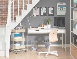 home office furniture ikea. Wonderful Home Office Furniture Ikea Pertaining To Desk Ordinary \u2026 Intended For Desks (