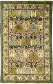 arts and crafts rugs for craftsman interiors mission style living room furniture