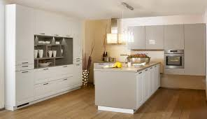 Small Picture Bauformat Kitchens Premium Quality German Kitchens