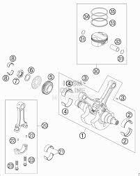 Ktm 690 Enduro R Wiring Diagram