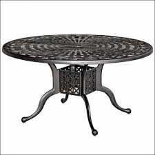 Table Coffee And End Table Sets For Cheap Luxury Wrought Iron