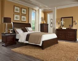 Klaussner Bedroom Furniture King Queen Bedrooms Factory Direct Furniture 4u