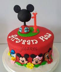 Cake Design For Boy Birthday Race Car Themed Birthday Cake Cake