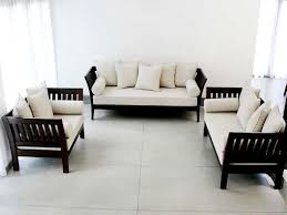 modern sofa set designs prices. Fine Designs Latest Wooden Sofa Designs With Price Throughout Modern Set Prices R