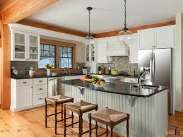French Country Cabinet Country Kitchen Beautiful Country Style Kitchen Cabinets White