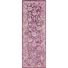 penrose krystle purple