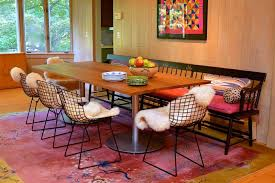 bohemian chic furniture. brilliant bohemian view in gallery modern boho dining room throughout bohemian chic furniture
