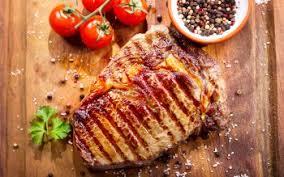 steak wallpaper. Fine Wallpaper HD Wallpaper  Background Image ID735475 Intended Steak L