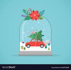 Christmas Scenes Free Downloads Merry Christmas Winter Wonderland Scenes In A
