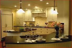 Offene Küche Wohnzimmer Das Beste Von Wohnzimmer Küche