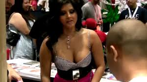 sunny leone viral video YouTube