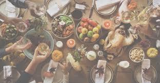 best turkey fryer reviews family