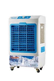 Địa chỉ bán Quạt điều hòa hơi nước Daichipro DCP-5000A chính hãng giá rẻ