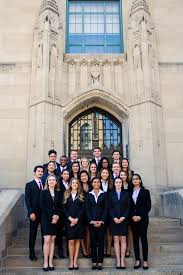 bu mock trial home facebook image contain 20 people people smiling people standing suit and outdoor