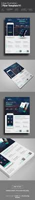 Design Flyers On Android Pin By Stef Jerez On Design App Promotion One Pager