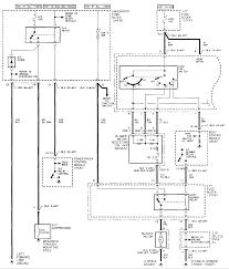 2001 saturn l300 stereo wiring diagram wiring diagram and hernes 2001 saturn l300 radio wiring diagram jodebal