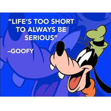 Goofy Quotes Fascinating Image Result For Disney Goofy Quotes Favorite Tshirts Pinterest
